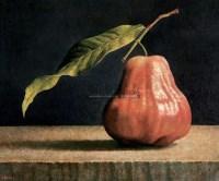 静物 油彩 画布 - 叶子奇 - 油画 雕塑II - 2008春季拍卖会 -收藏网