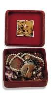 洪磊 中国盒子 摄影 - 洪磊 - 中国当代艺术 - 2006秋季艺术品拍卖会 -收藏网
