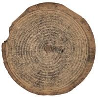 梵文佛经 -  - 古籍文献 - 2007年迎春艺术品拍卖会 -中国收藏网