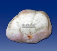 和田白玉石 -  - 和田玉巨石专场 - 2011秋季和田玉巨石专场拍卖会 -收藏网