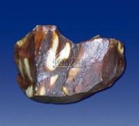 和田籽料白玉石 -  - 和田玉巨石专场 - 2011秋季和田玉巨石专场拍卖会 -中国收藏网
