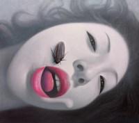 无性繁殖1号 -  - 中国油画 - 2008春季中国油画拍卖会 -中国收藏网
