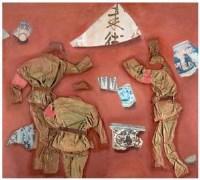 CHINA-1966 布面 油画 - 刘戈 - 中国油画 - 2007春季艺术品拍卖会 -收藏网