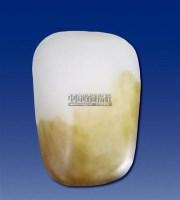 青海玉石 -  - 和田玉巨石专场 - 2011秋季和田玉巨石专场拍卖会 -收藏网