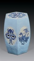 鼠松图 立轴 设色纸本 - 118901 - 中国近现代书画 - 2006秋季艺术品拍卖会 -收藏网
