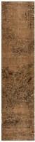 戴熙 碧山晴川 - 戴熙 - 中国书画 - 2007春季拍卖会 -收藏网