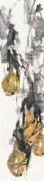葫芦 轴 - 115107 - 中国书画(一) - 2011秋季书画拍卖会 -收藏网
