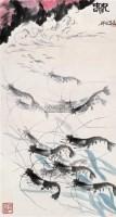 春汛 - 4003 - 中国书画 - 2006广州冬季拍卖会 -收藏网
