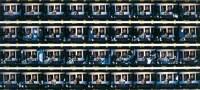 芬·马六明在光州双年展 纸本 影像 - 马六明 - 中国油画 - 2007秋季大型拍卖会 -收藏网
