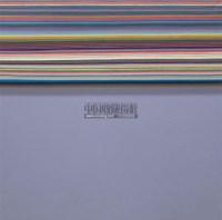 34罐丙烯 布面丙烯 - 王光乐 - 中国二十世纪及当代艺术 - 2011年春季拍卖会 -收藏网
