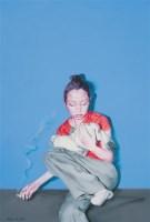 别爱我 (四十幅) 布面 油彩 - 杨旭 - 中国油画及雕塑专场 - 2006年秋季拍卖会 -收藏网
