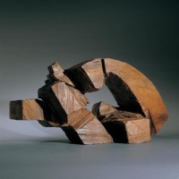 朱铭 太极拱门系统 - 140662 - 中国当代艺术(一) - 2007春季拍卖会 -收藏网
