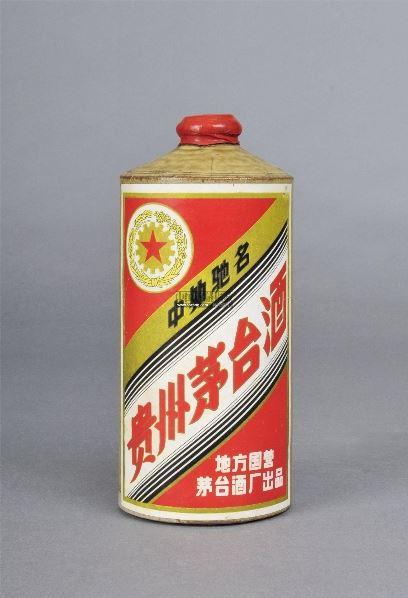 贵州茅台酒图片大全