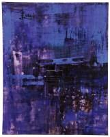 自然规律的色彩 - 34572 - 当代美术&近代美术 - 2012春季伊斯特香港拍卖会 -中国收藏网