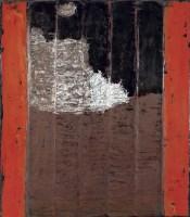云梦 综合材料 - 154945 - 油画暨雕塑专场 - 2012春季艺术品拍卖 -中国收藏网
