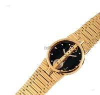 昆仑 -  - 珠宝 钟表 - 2013年春季拍卖会 -收藏网