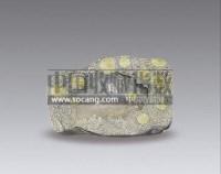 石砚 -  - 瓷器杂项 - 2013迎春艺术品拍卖会 -收藏网