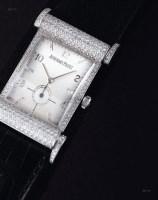 爱彼 -  - 珠宝 钟表 - 2013年春季拍卖会 -收藏网