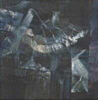 会安古城 油画画布 -  - 现代及当代东南亚艺术 - 2013年春季拍卖会 -收藏网