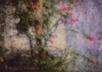 景域 布面 油彩 - 137676 - 中国油画及雕塑 - 2013年春季拍卖会 -收藏网