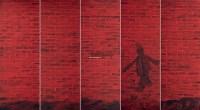 日记No.19 布面油画 - 140569 - 油画暨雕塑专场 - 2012春季艺术品拍卖 -中国收藏网