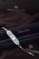 百达翡丽 为蒂芙尼订制 -  - 珠宝 钟表 - 2013年春季拍卖会 -收藏网