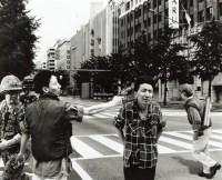 自'屠宰内阁II' -  - 当代美术&近代美术 - 2012春季伊斯特香港拍卖会 -中国收藏网