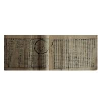 撼龙经 -  - 字画专场 - 光大国际•艺术品拍卖会  -中国收藏网