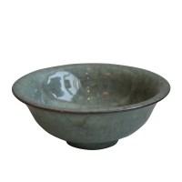 官窑冰裂纹小碗 -  - 瓷器专场 - 光大国际•艺术品拍卖会  -中国收藏网