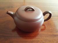 茶香雅玩-收藏网