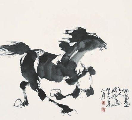 《今天是你的生日·中国》《世纪春雨》《梅花引》《高山流水》