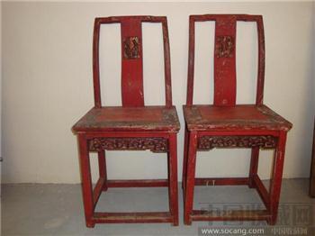 椅子-收藏网