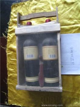 山西干红葡萄酒-收藏网