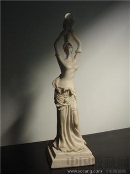 渔女神-收藏网