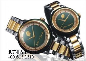 中国国玉毛泽东金钻表 中国国玉毛泽东金钻表价值意义-收藏网