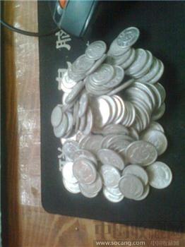 中国货币-收藏网