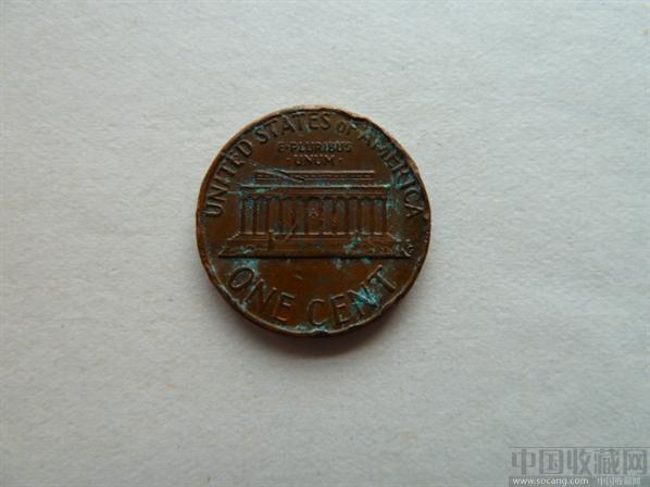 美国硬币5分1973年 美国硬币5分 美国硬币1分和5分图片图片