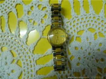 FIYTALADY,S208飞亚达女式腕表 -收藏网