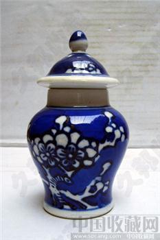 景德镇厂货-天字坛-收藏网