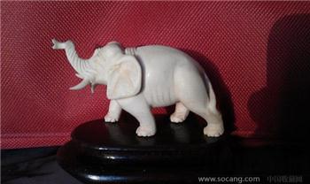 大象-收藏网