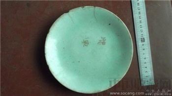 如玉一般的清代陶瓷-收藏网