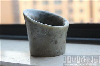 马蹄形器-中国收藏网