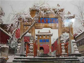 长沙装饰画 酒店装饰画 直销-中国收藏网