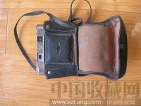 海鸥牌203型照相机(中国制造)-收藏网