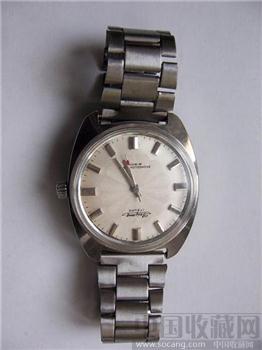 北方牌子机械手表(哈尔滨)-收藏网