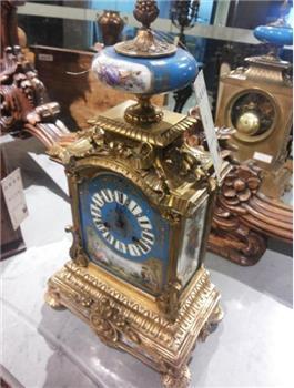 钟表 > 钟表,钟表,欧洲钟表,古董钟表 -收藏网
