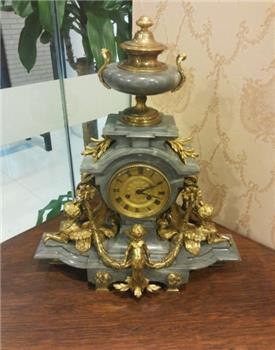 钟表 > 钟表;古董钟表,西洋钟表 -收藏网