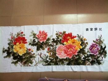 花开富贵-收藏网