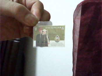 香港邮票-中国收藏网