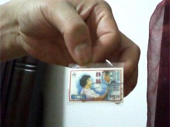 香港邮票-收藏网